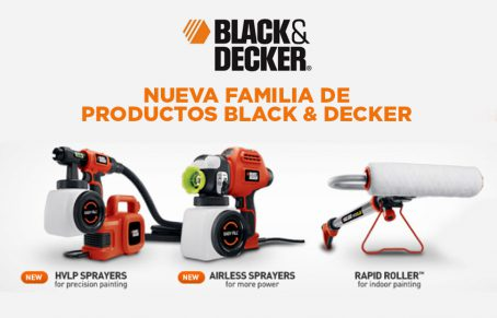 Black-Decker-banner-top-home
